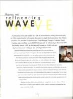 business-trends-article portfolio