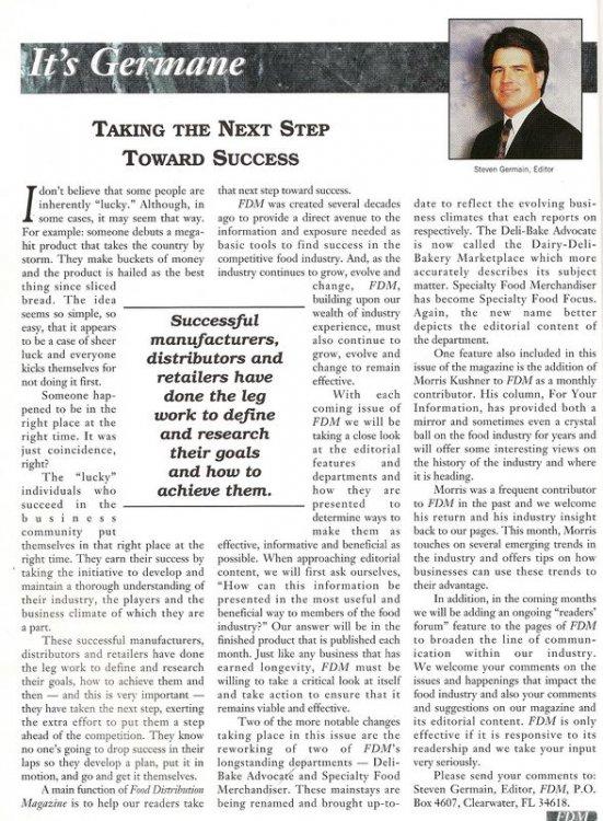 national-oped-article-1 portfolio