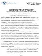 national press release pr writing 1 portfolio