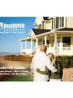 best-buyer-nation-postcard-design1_0 portfolio