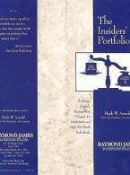 print-marketing-2 portfolio