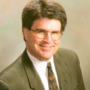 Meet Tampa Freelance Writer Steve Germain