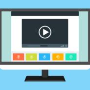 A Professional Video Scriptwriter is the First Step to a Versatile Marketing Tool